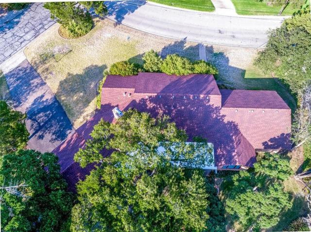 2700 Merrimac Circle, Waco, TX 76710 (MLS #181935) :: Magnolia Realty