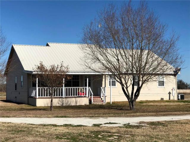 7643 W Hwy 164, Mart, TX 76664 (MLS #182025) :: Magnolia Realty