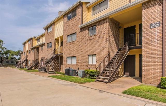 1300 S 11th Street, Waco, TX 76706 (MLS #182209) :: A.G. Real Estate & Associates