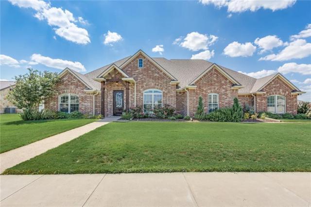 606 Stone Creek Ranch Road, Mcgregor, TX 76657 (MLS #182310) :: Magnolia Realty