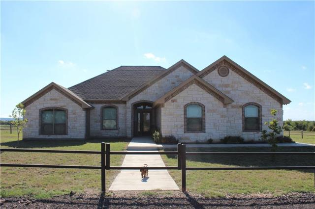 5938 Moccasin Bend Road, Gatesville, TX 76528 (MLS #182436) :: Magnolia Realty
