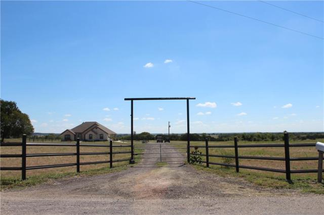 5938A Moccasin Bend Road, Gatesville, TX 76528 (MLS #183457) :: Magnolia Realty