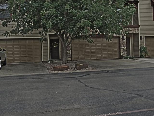 2410 S 2nd Street, Waco, TX 76706 (MLS #183749) :: A.G. Real Estate & Associates