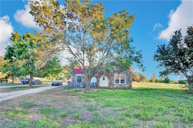 4743 E Middle Bosque, Valley Mills, TX 76689 (MLS #183813) :: Magnolia Realty