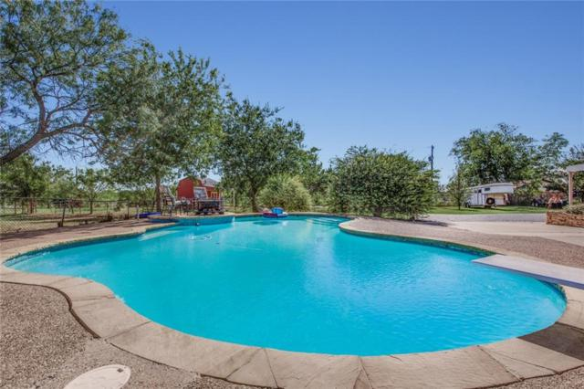 620 Open Spaces, China Spring, TX 76633 (MLS #183883) :: Magnolia Realty