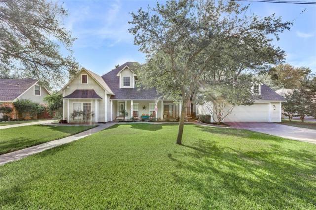 3417 River Oaks Drive, Waco, TX 76712 (MLS #185151) :: Magnolia Realty