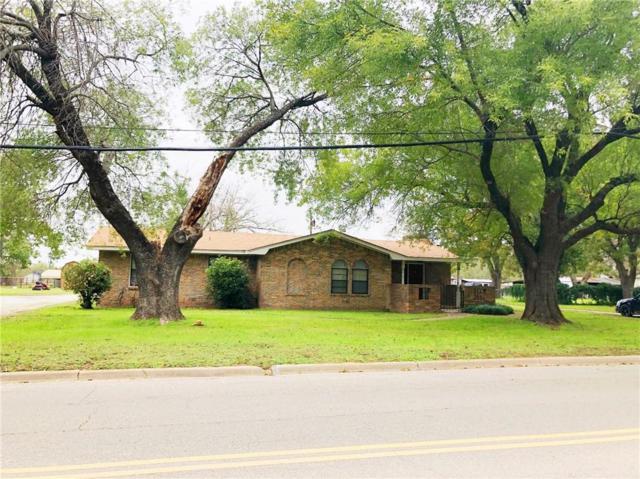 3906 Orchard Lane, Waco, TX 76705 (MLS #186499) :: Magnolia Realty