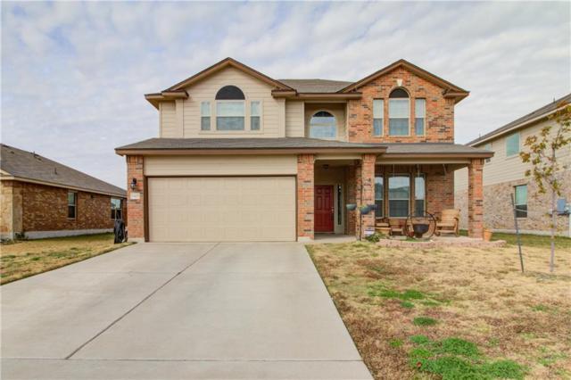 5505 Tama Drive, Waco, TX 76708 (MLS #186525) :: Magnolia Realty