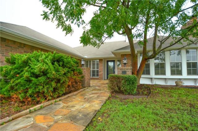19033 White Bluff Drive, Whitney, TX 76692 (MLS #186942) :: Magnolia Realty