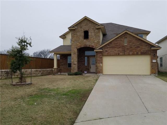 6645 Vista View Drive, Woodway, TX 76712 (MLS #187154) :: Magnolia Realty