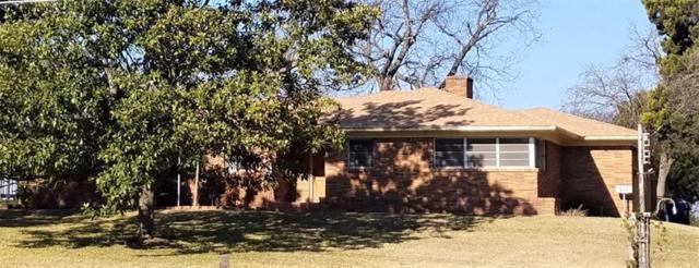 3223 Lake Shore Drive, Waco, TX 76708 (MLS #187310) :: Magnolia Realty