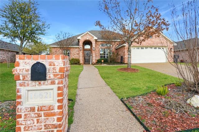 10621 Calaveras Drive, Waco, TX 76708 (MLS #187416) :: Magnolia Realty