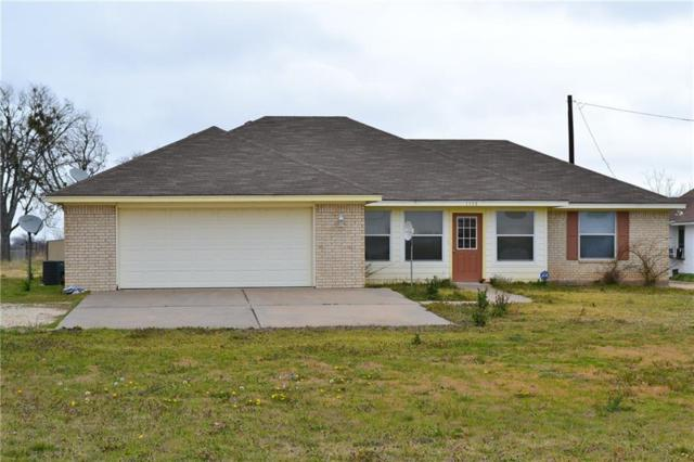 1478 Galaxy Road, Waco, TX 76712 (MLS #187465) :: A.G. Real Estate & Associates