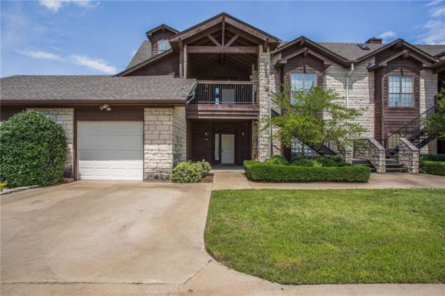 27095 Meadowmore Court #401, Whitney, TX 76692 (MLS #187972) :: Magnolia Realty