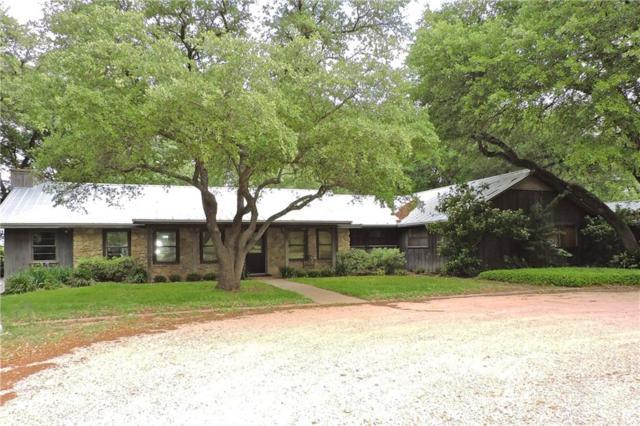 341 River Lane, Waco, TX 76708 (MLS #188832) :: Magnolia Realty