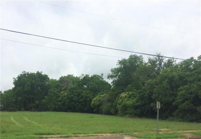 1919 S 18th Street, Waco, TX 76706 (MLS #189802) :: A.G. Real Estate & Associates