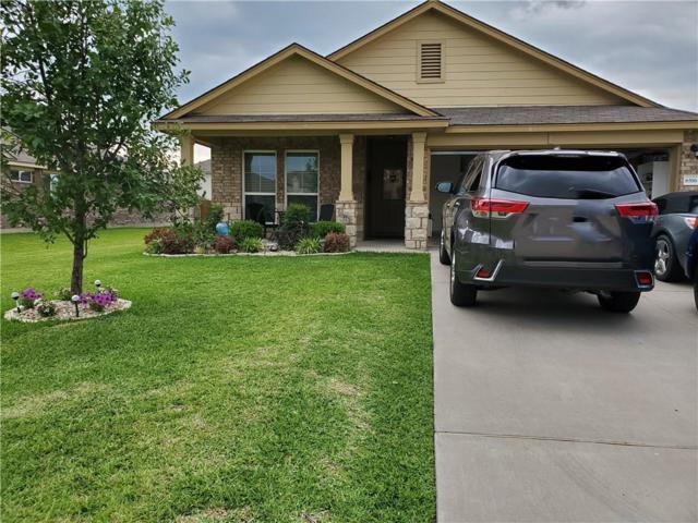 6516 Cascade Drive, Waco, TX 76712 (MLS #189907) :: A.G. Real Estate & Associates