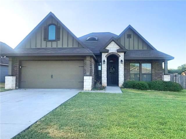 10308 Condor Loop, Waco, TX 76708 (MLS #191027) :: A.G. Real Estate & Associates