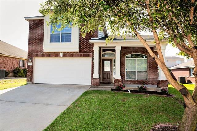 6517 Crystal Court, Woodway, TX 76712 (#195334) :: Zina & Co. Real Estate