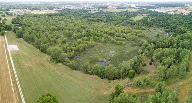 529 E Garden Drive, Waco, TX 76706 (MLS #195397) :: A.G. Real Estate & Associates