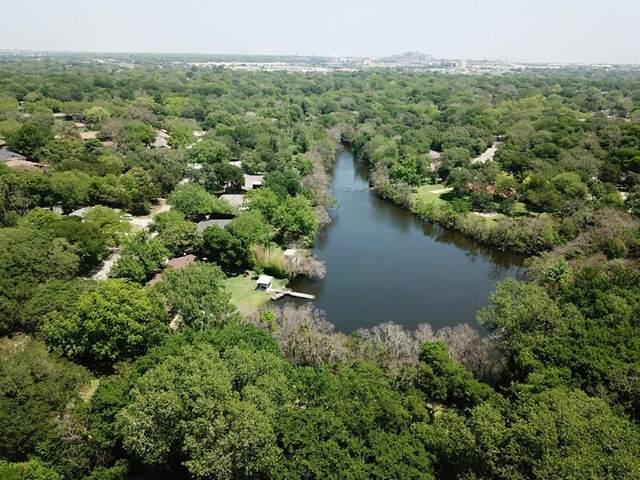 3913 Sumac, Temple, TX 76502 (MLS #201096) :: A.G. Real Estate & Associates