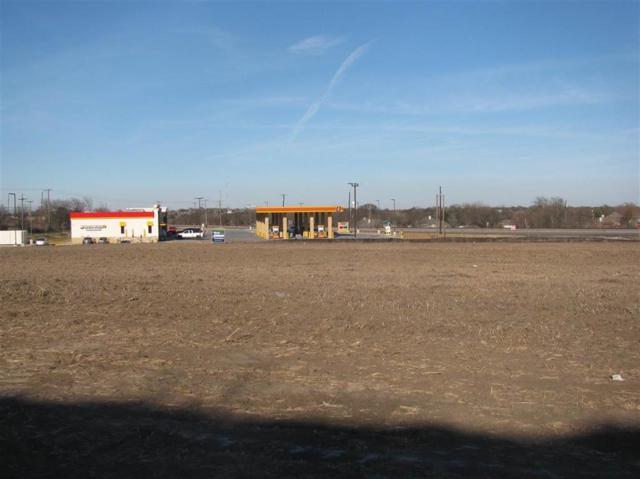 Hewitt Drive, Hewitt, TX 76643 (MLS #168227) :: The i35 Group