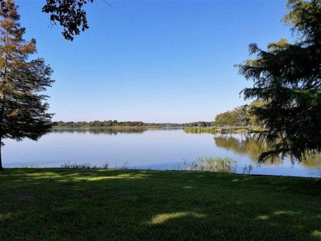 313 Cedar C, Mexia, TX 76667 (MLS #172148) :: Magnolia Realty
