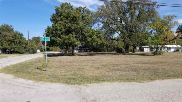 1400 Cherry Street, Waco, TX 76704 (MLS #172210) :: Magnolia Realty