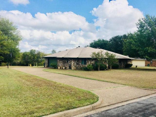 916 Sierra Slope, Hewitt, TX 76643 (MLS #172351) :: Magnolia Realty