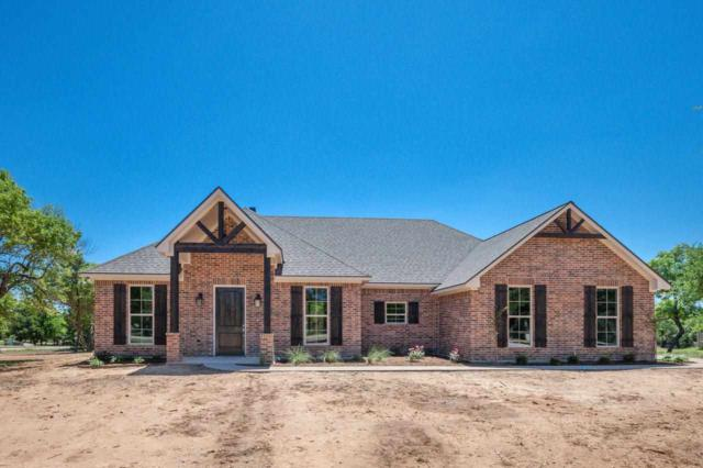 2350 Austin Hines, China Spring, TX 76633 (MLS #173559) :: Magnolia Realty