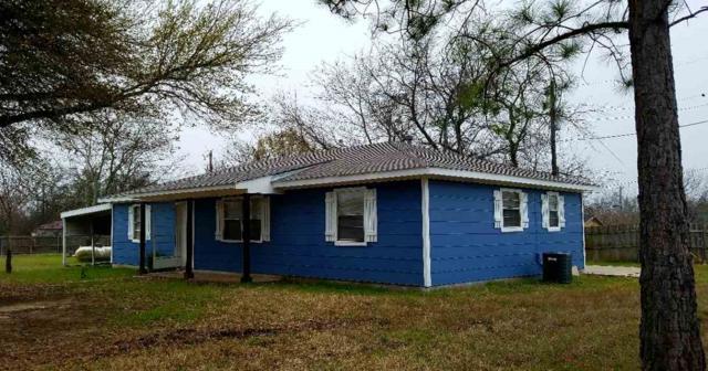 127 Euless, Whitney, TX 76692 (MLS #173738) :: Magnolia Realty