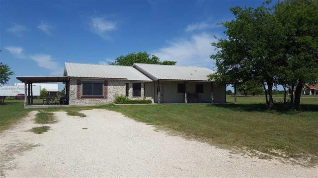 102 Dees Road, Gatesville, TX 76528 (MLS #173796) :: Magnolia Realty