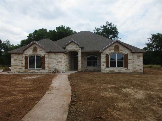 5508 Zavalla Drive, Waco, TX 76708 (MLS #174149) :: Magnolia Realty