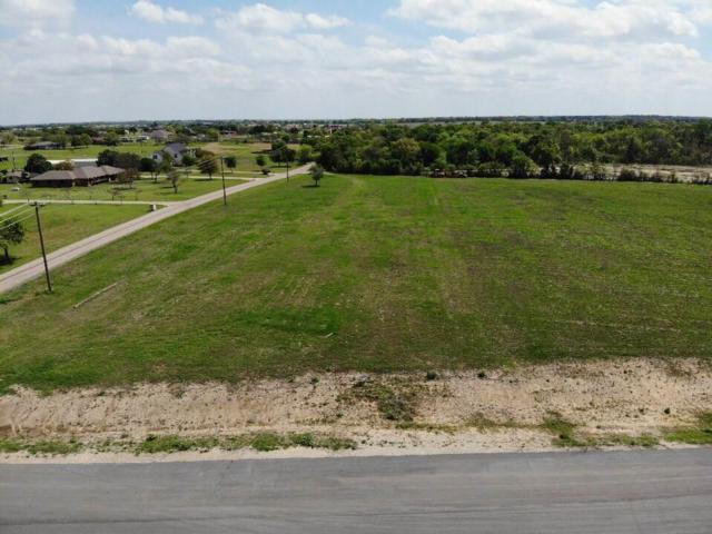 1 Bold Springs Court, West, TX 76691 (MLS #174170) :: Magnolia Realty