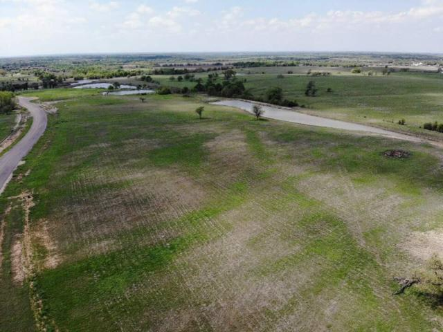 15 Bold Springs Court, West, TX 76691 (MLS #174177) :: Magnolia Realty