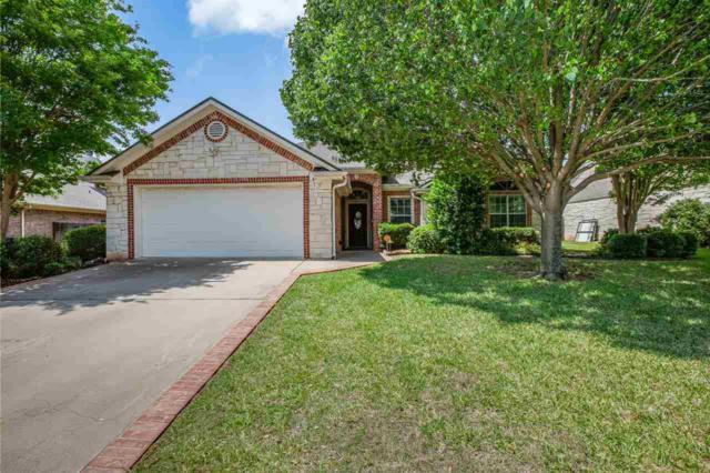 5501 Stillhouse Hollow, Waco, TX 76708 (MLS #174963) :: Magnolia Realty