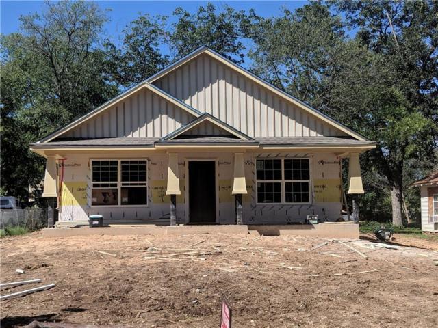 2715 Grim Avenue, Waco, TX 76707 (MLS #182201) :: Magnolia Realty