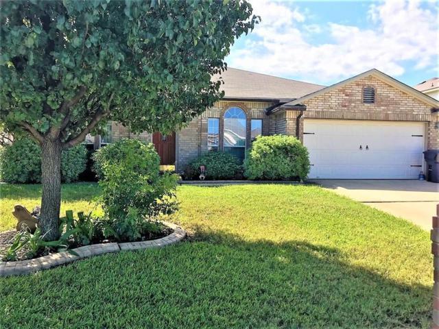 10016 Barton Creek Drive, Waco, TX 76708 (MLS #183516) :: Magnolia Realty