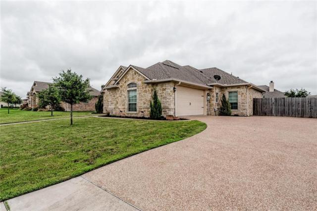 104 Emmalyn Drive, Hewitt, TX 76643 (MLS #189712) :: Magnolia Realty