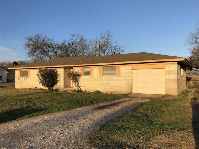 1502 Ave D, Moody, TX 76657 (MLS #168443) :: Magnolia Realty