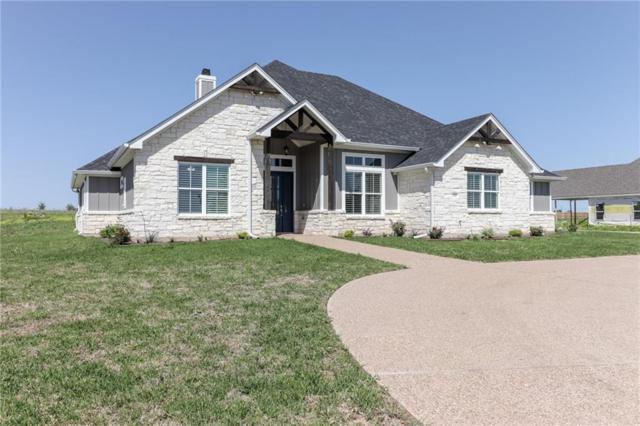 290 Ralynn Drive, Lorena, TX 76655 (MLS #187558) :: Magnolia Realty