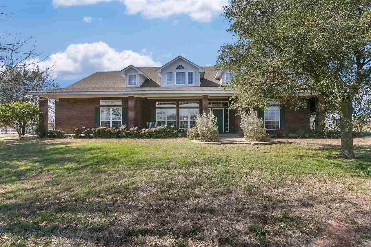 Image Result For Homes For Sale Waco Tx Camille Johnson Waco Tx Real