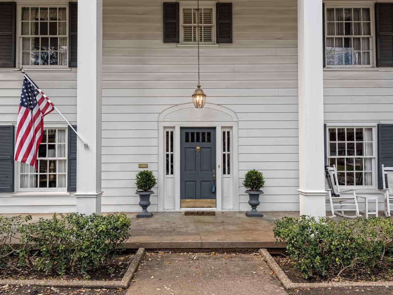 3317 Castle Ave Waco Tx 76710 Mls 168839 Magnolia