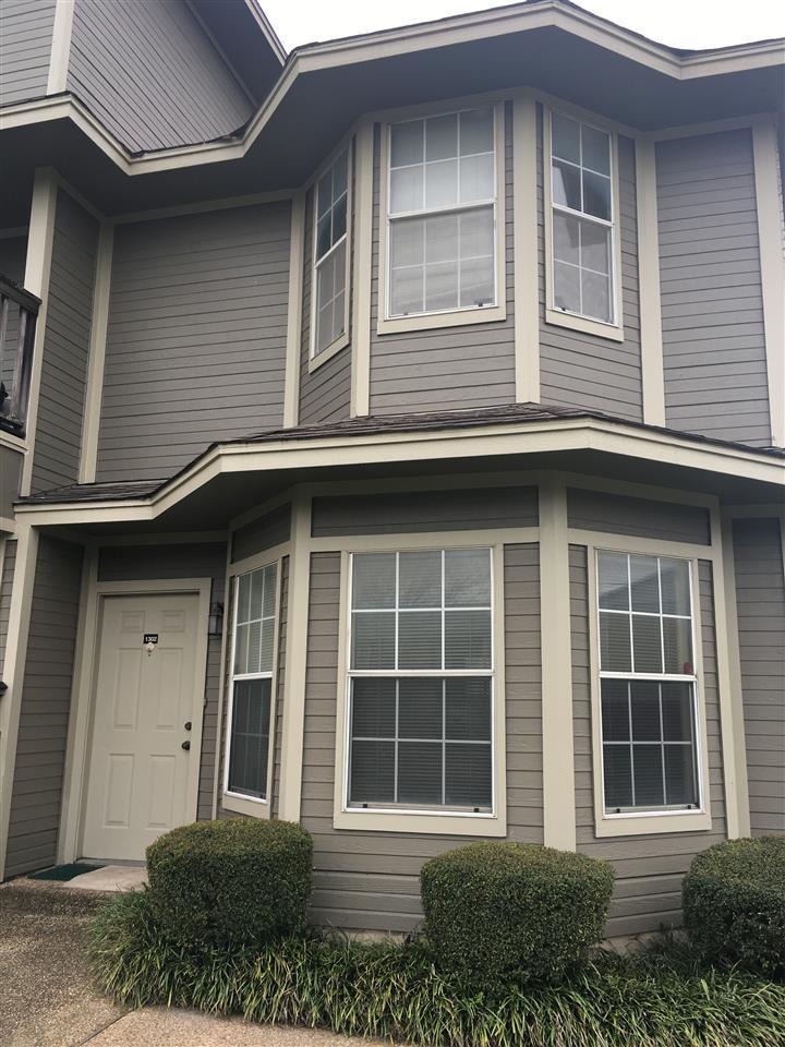 1302 Park Ave Waco Tx 76706 Mls 168858 Magnolia Realty