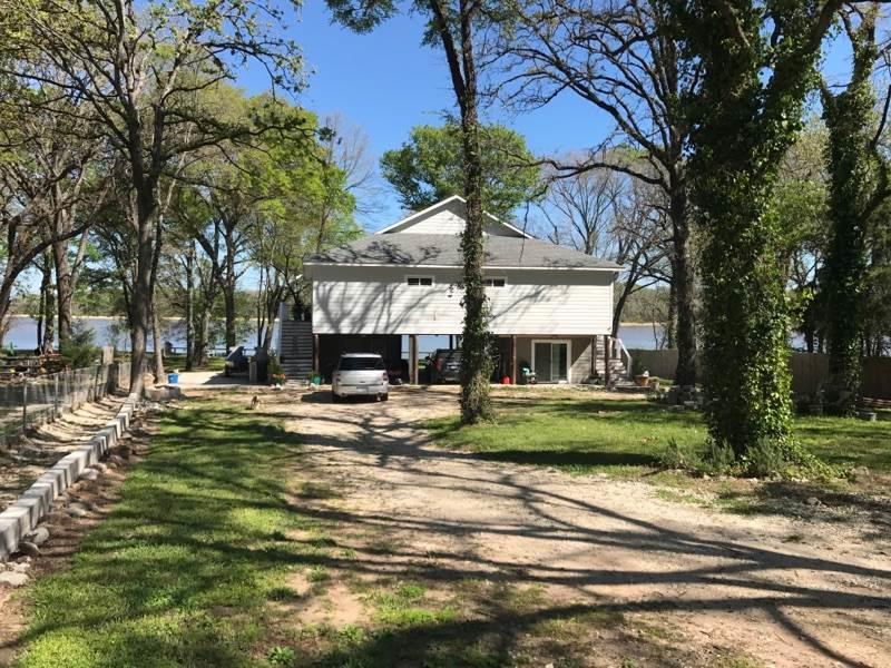 298 redbud mexia tx 76667 mls 169024 magnolia realty for Magnolia homes waco tx