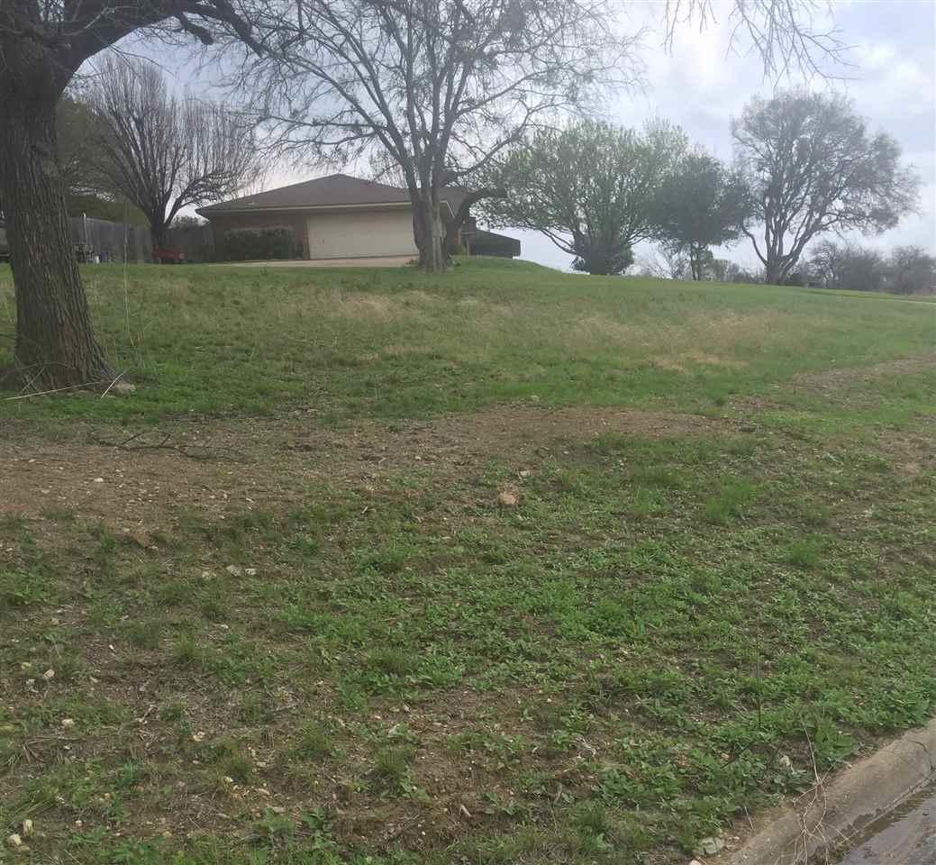 215 221 River View Dr Waco Tx 76712 Mls 169106