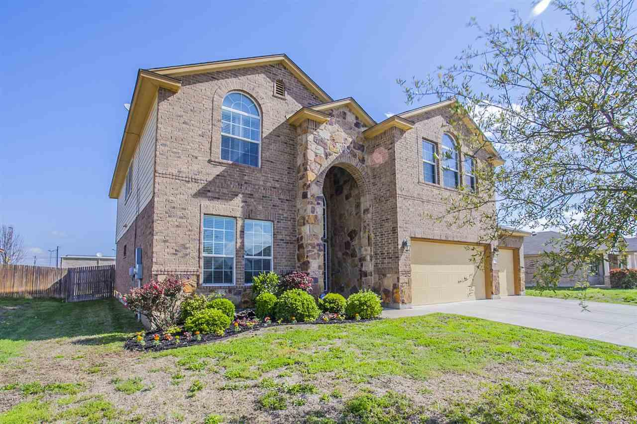 10213 salem way waco tx 76708 mls 169111 magnolia for Home builders waco tx