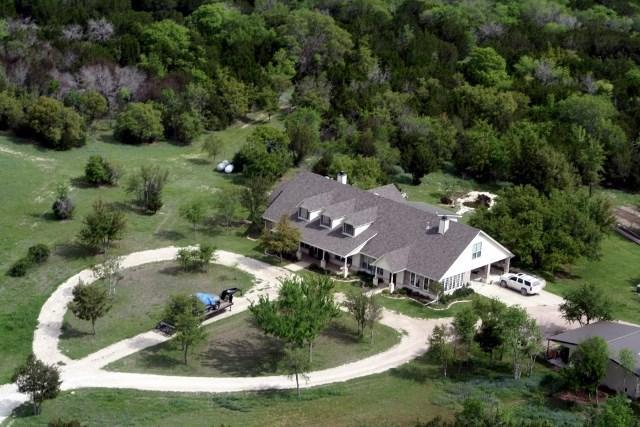 618 Cr 4270, Clifton, TX 76634 (MLS #169738) :: Magnolia Realty