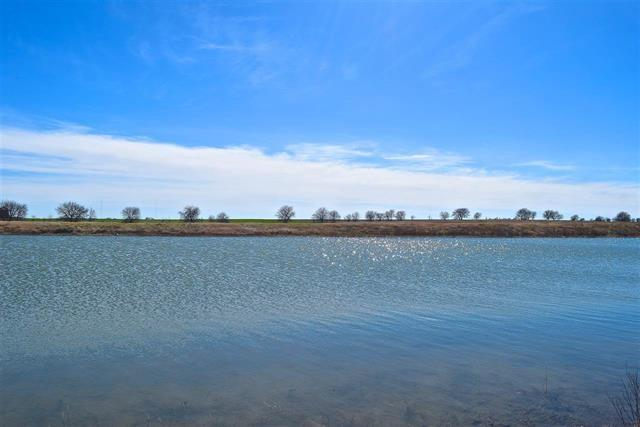 TBD Willow Branch Rd, Mcgregor, TX 76657 (MLS #172276) :: Magnolia Realty
