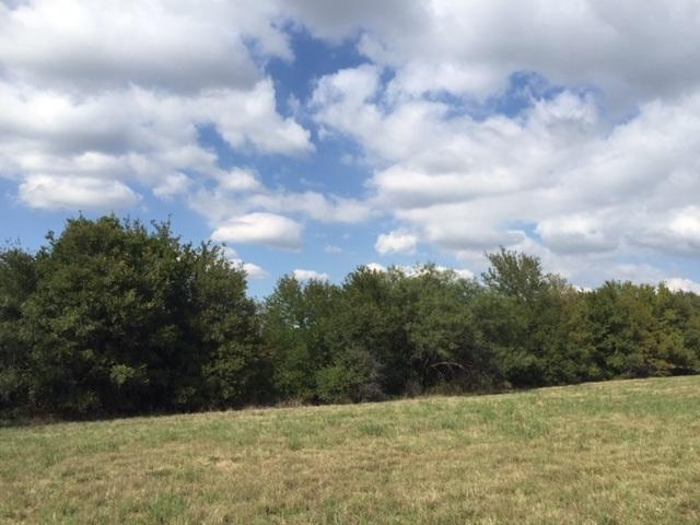 TBD I-35, Hillsboro, TX 76645 (MLS #172497) :: Magnolia Realty